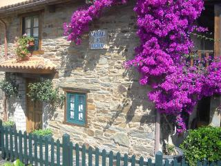 Bergondo Spain Vacation Rentals - Home