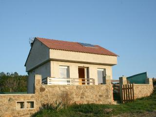 Camarinas Spain Vacation Rentals - Home
