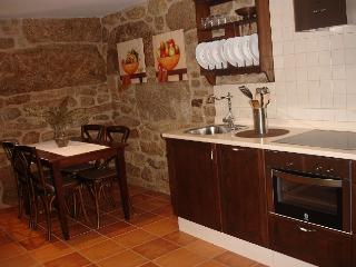 O Grove Spain Vacation Rentals - Home