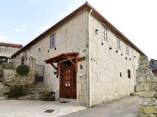 Vilaboa Spain Vacation Rentals - Home