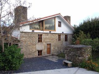 Malpica de Bergantinos Spain Vacation Rentals - Home