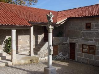 Moscoso Spain Vacation Rentals - Home