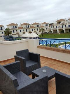 Ayamonte Spain Vacation Rentals - Home