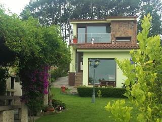 Aguino Spain Vacation Rentals - Chalet