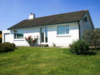 Schull Ireland Vacation Rentals - Home