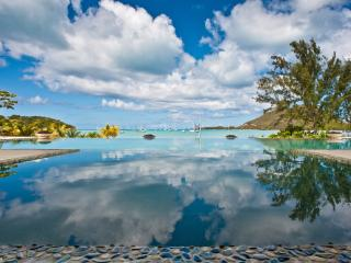 Jolly Harbour Antigua and Barbuda Vacation Rentals - Villa