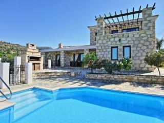 Steni Cyprus Vacation Rentals - Villa