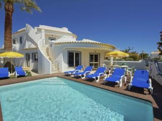 Sesmarias Portugal Vacation Rentals - Villa