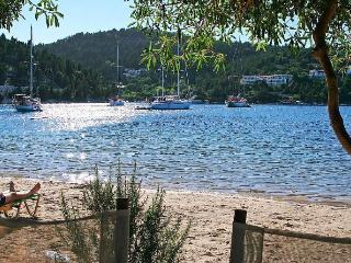 Gaios Greece Vacation Rentals - Villa