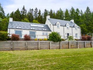 Tain Scotland Vacation Rentals - Home