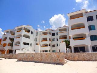 Chicxulub Mexico Vacation Rentals - Apartment