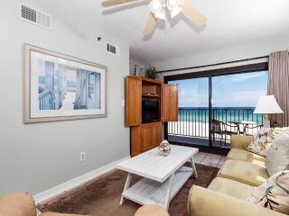 Navarre Beach Florida Vacation Rentals - Apartment