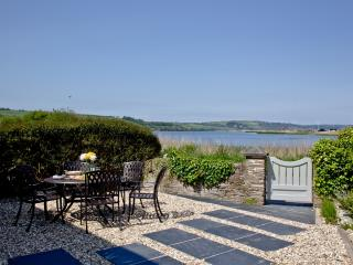Torcross England Vacation Rentals - Cottage