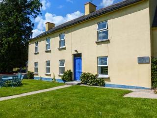 Lismore Ireland Vacation Rentals - Home