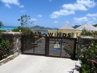 Bolans Antigua and Barbuda Vacation Rentals - Home