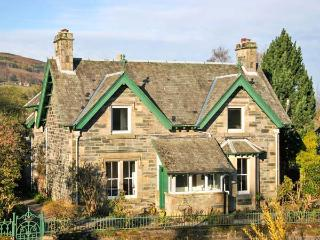 Aberfeldy Scotland Vacation Rentals - Home