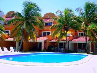 Chicxulub Mexico Vacation Rentals - Home
