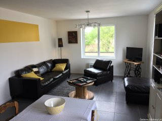 Lanvallay France Vacation Rentals - Home