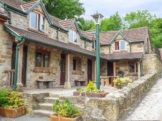 Llangollen Wales Vacation Rentals - Home