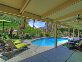 Indian Wells California Vacation Rentals - Home