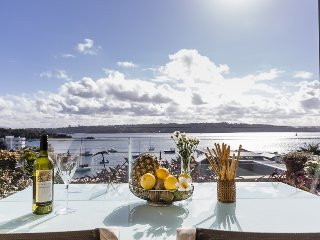 Watsons Bay Australia Vacation Rentals - Home