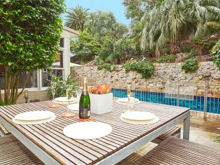 Coogee Australia Vacation Rentals - Home