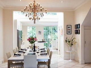 Sydney Metropolitan Area Australia Vacation Rentals - Home