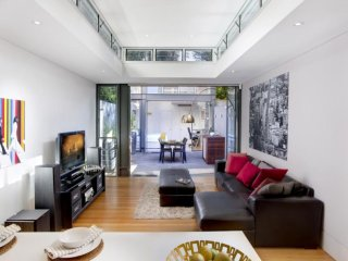 Woollahra Australia Vacation Rentals - Home