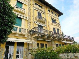 Santa Margherita Ligure Italy Vacation Rentals - Apartment
