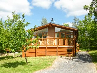Grange-over-Sands England Vacation Rentals - Home