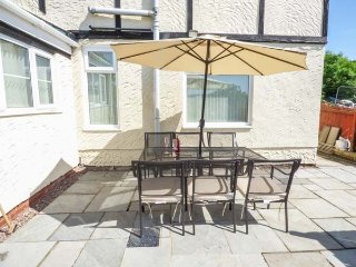Tonyrefail Wales Vacation Rentals - Home