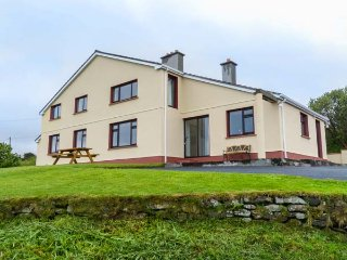 Tullycross Ireland Vacation Rentals - Home