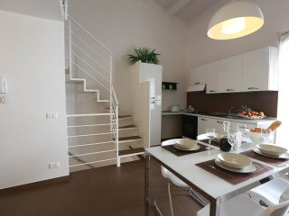 Pozzallo Italy Vacation Rentals - Apartment