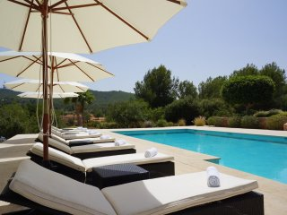 San Lorenzo Spain Vacation Rentals - Villa