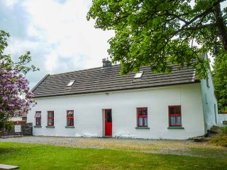 Caher Ireland Vacation Rentals - Home