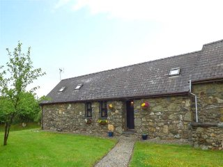 Pontfaen Wales Vacation Rentals - Home