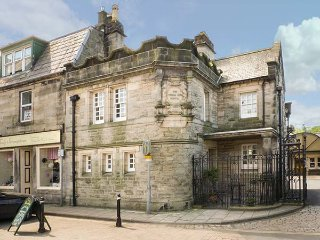 Langholm Scotland Vacation Rentals - Home
