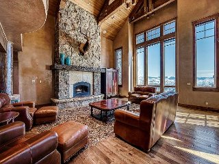 Edwards Colorado Vacation Rentals - Home