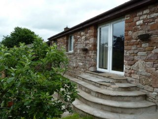Yanwath England Vacation Rentals - Cottage