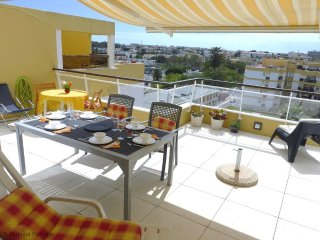 Oeiras Portugal Vacation Rentals - Apartment