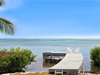 Grand Cayman Cayman Islands Vacation Rentals - Home