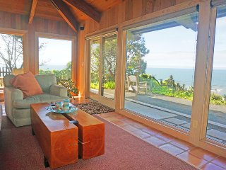 Gualala California Vacation Rentals - Home