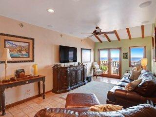 Catalina Island California Vacation Rentals - Villa