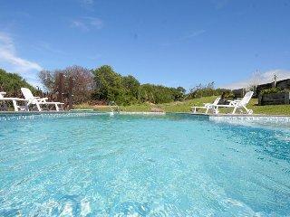 Valeria del Mar Argentina Vacation Rentals - Villa
