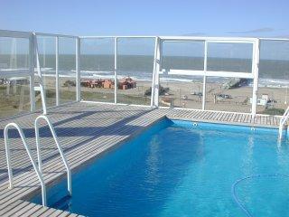Ostende Argentina Vacation Rentals - Villa