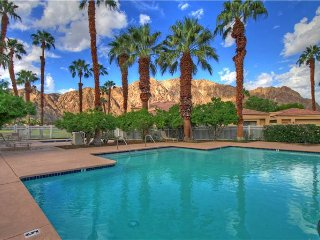 La Quinta California Vacation Rentals - Apartment
