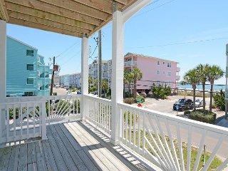 Carolina Beach North Carolina Vacation Rentals - Home