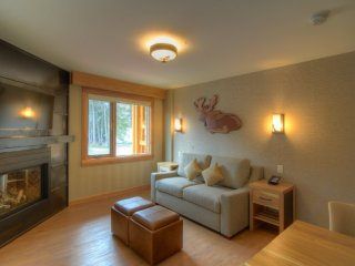 Banff Canada Vacation Rentals - Home