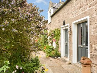 Nairn Scotland Vacation Rentals - Home