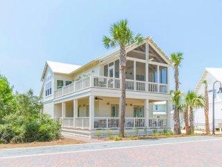 Rosemary Beach Florida Vacation Rentals - Apartment